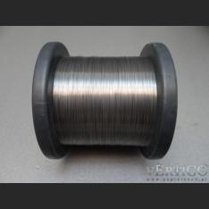 Drut kanthal A1 0,35mm