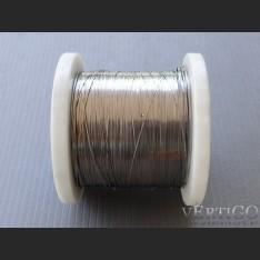 taśma kanthal A1 - 0,6x0,1mm