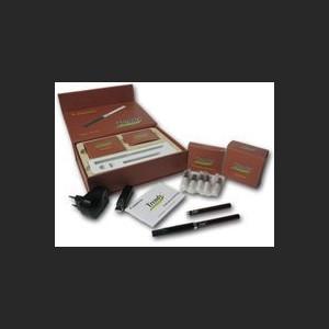 http://www.papierosek.pl/74-159-thickbox/e-papieros-trendy.jpg